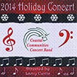 A Fireside Christmas (Arr. Sammy Nestico) - Winter Wonderland / I'll Be Home for Christmas / The Christmas Song / Frosty the Snowman / Rudolph, The Red-Nosed Reindeer