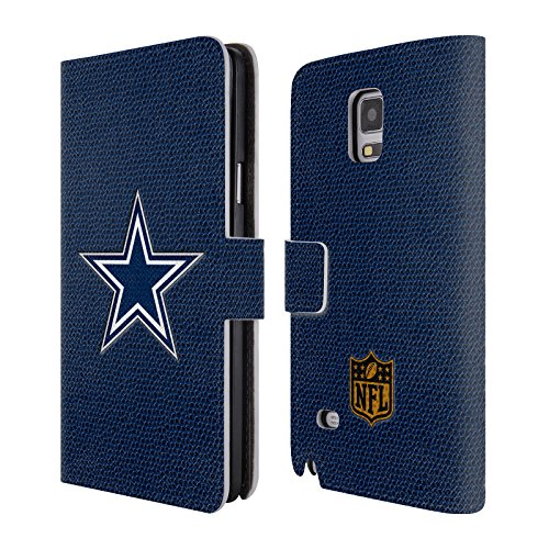 galaxy note 4 football case - 4