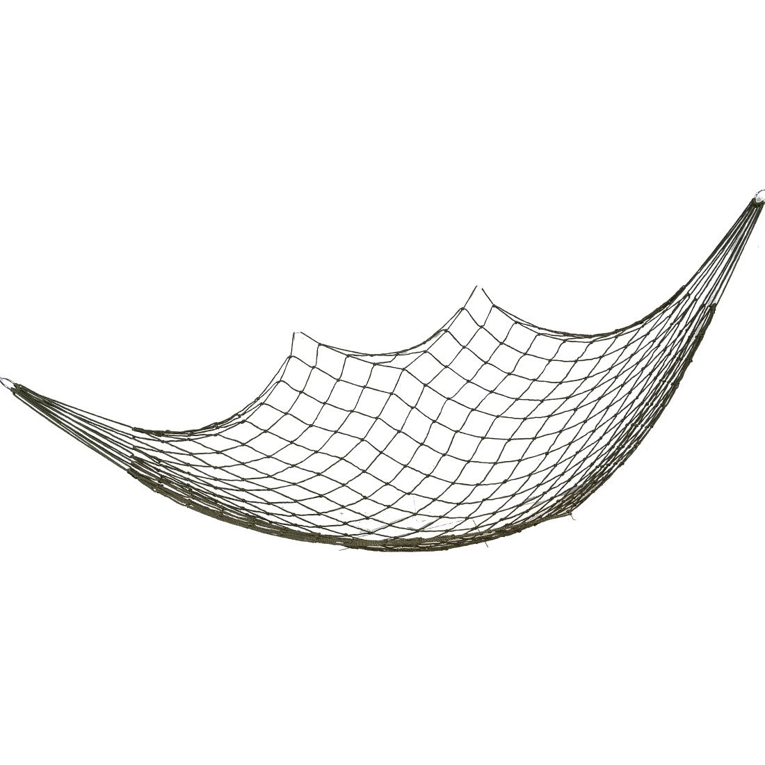 Yard Hiking Backpacking MoKo Camping Hammock Outdoor Double Parachute Nylon 2 Person Portable Lightweight Hammock Swing 118 x 78 with Straps Hold Up to 440Lbs for Travel Beach