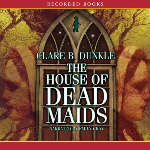 Download The House of Dead Maids ebook