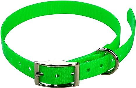 Pack De 10 Noir 5 mm D Manille d/'ajustement Bar Paracord Bracelet Gun Sling collier de chien