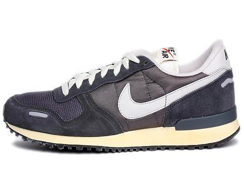 huge discount 36539 a37a2 Nike Mens Air Vortex Vintage Anthracite Grey 429773-010 6