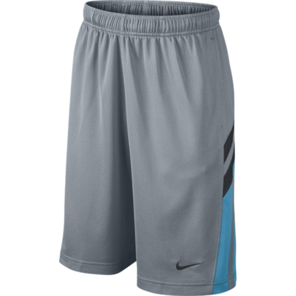 Nike Phantom Vision Elite Dynamic Fit FG Soccer Cleats