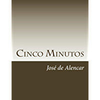 Cinco Minutos