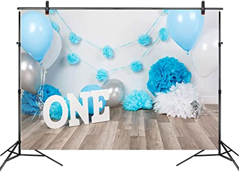 7x5FT Color : A Background Photography Newborn Baby Flower Wooden Floor Background Photo Baby Photo Studio Props BFQYSYB 2.1Mx1.5M