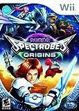 Spectrobes: Origins - Wii Standard Edition