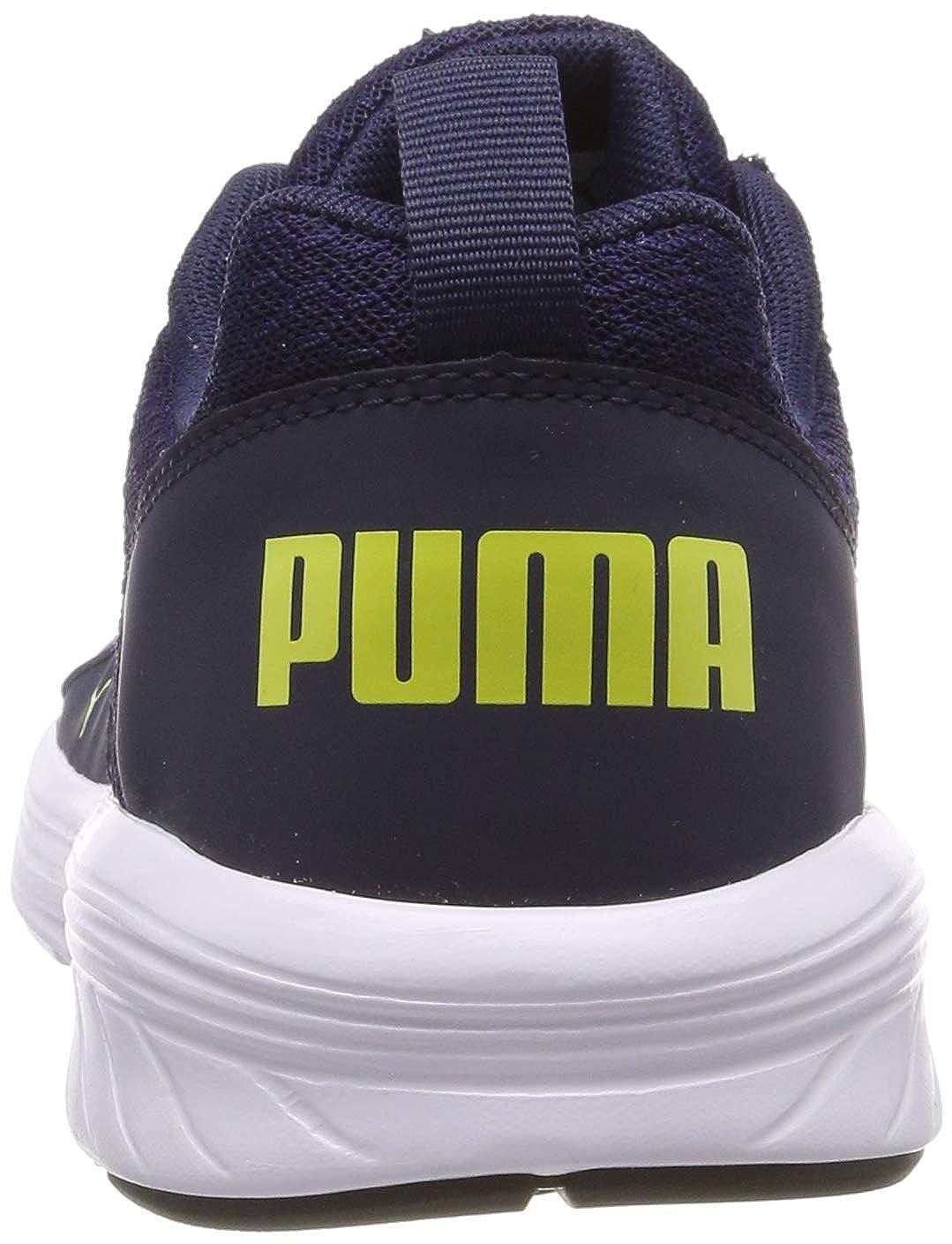 f39c96f48a7 Puma Nrgy Comet