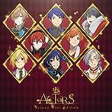 ACTORS-Deluxe Duet Edition-