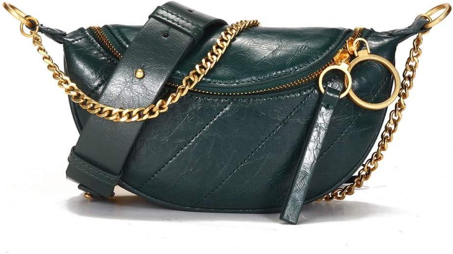 JL GROUP Handtasche Damen Echtleder, Frauen echtes Leder