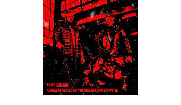 jbg 3 album download