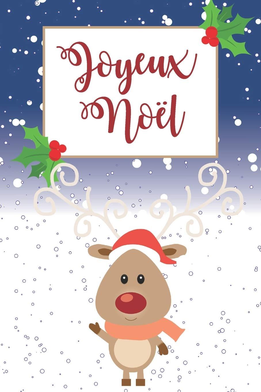Carte De Voeux, CarDe Notes: Idée Cadeau Original Pour