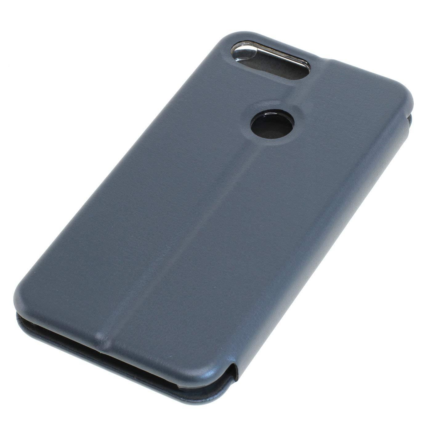 Gigaset Book Case - Funda Protectora para Smartphone GS195 (360 ...