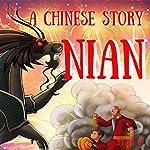 A Chinese Story: NIAN | Ci Ci