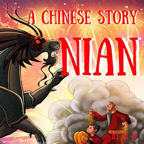 A Chinese Story: NIAN