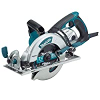 Makita 5377MG Magnesium 7-1/4-Inch Hypoid Saw