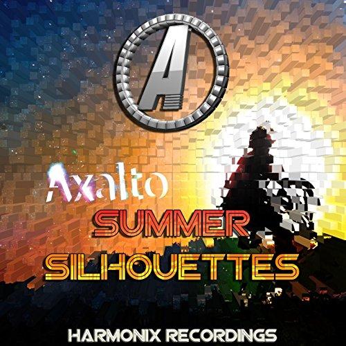 Summer Silhouettes - Summer Silhouette