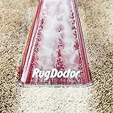 rug doctor 933007