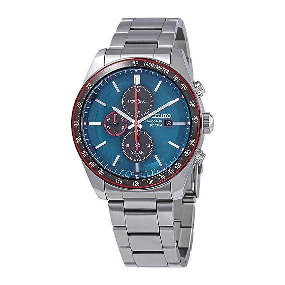 Reloj - Seiko - para Hombre - SSC717P1