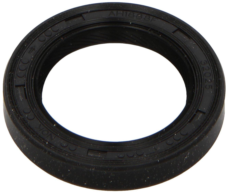 Corteco 19016625B Shaft Seal, Crankshaft 140_19016625B