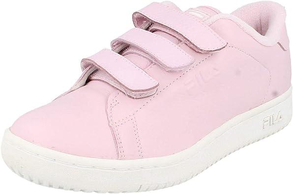 amazon fila casual zapatillas Sandalias