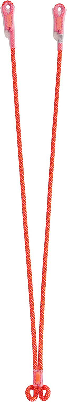 Petzl Cordino Rad Line, 85 cm: Amazon.es: Deportes y aire libre