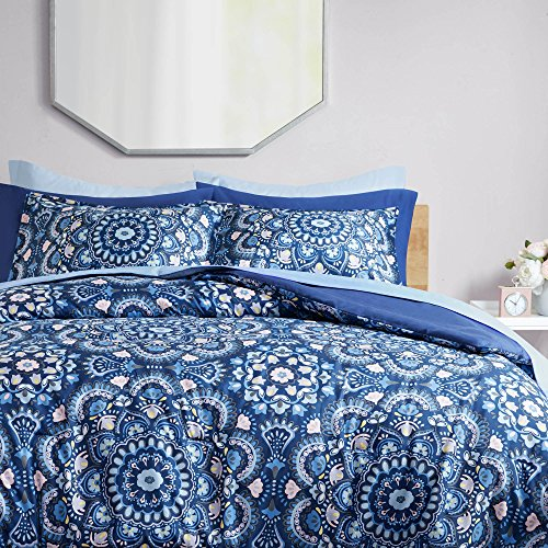 Bed In a container Queen Comforter Set Comforter Sets