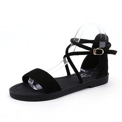 6852af7afaec Beach Sandals for Women Comfort