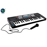ToykartT Latest 37 Key Piano Keyboard Toy