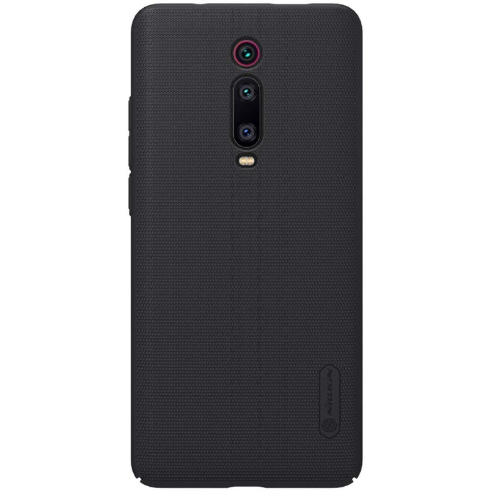 Nillkin Case For Xiaomi Redmi K20 K 20 Amazon In Electronics
