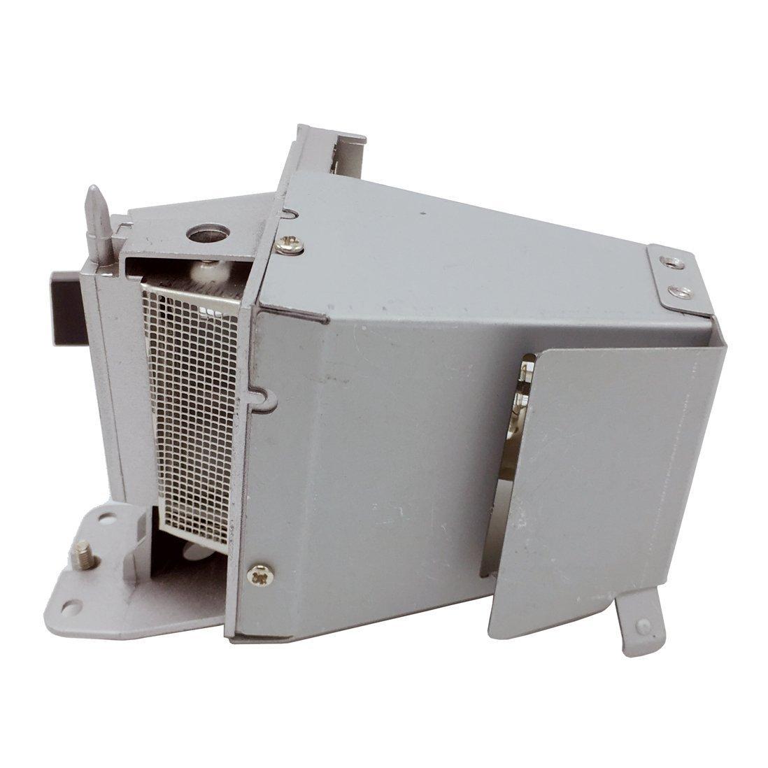 ENET Ruedas Delanteras para iRobot Roomba 500 600 700 800 900 Serie