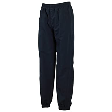 Tombo Teamsport - Pantalones de chándal para mujer (Grande (L ...