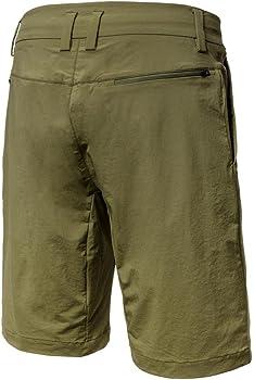 Men Puez 2 DST M Salewa Puez DST M Shorts