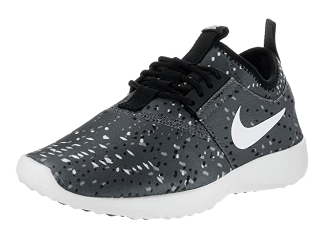 on sale fa29b aed1f Amazon.com   NIKE Women s Juvenate Print   Shoes