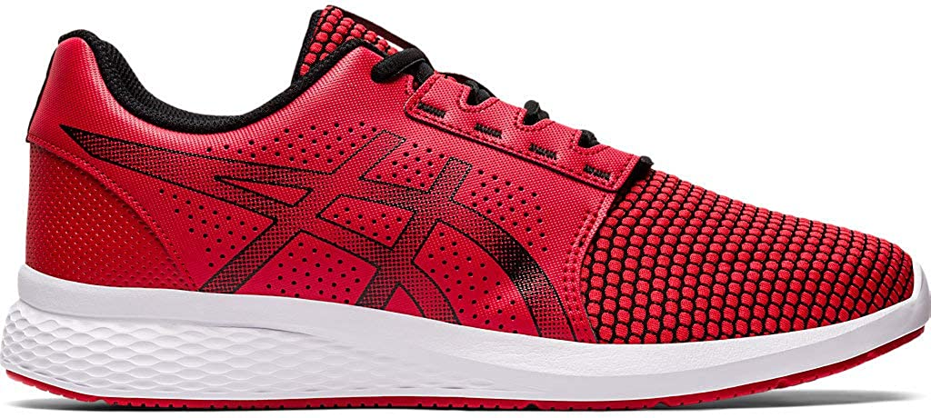 ASICS Men's Selling and selling Gel-Torrance Running We OFFer at cheap prices Shoes 2