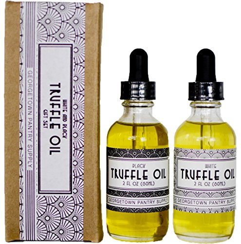 gps-black-white-truffle-oil-gift-set