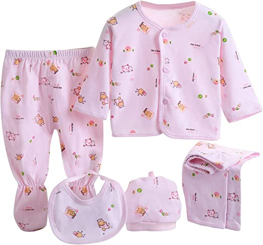 Pikaqiuleilei California Bear Rainbow Flag Girls Cotton,Long Sleeve Baby Romper