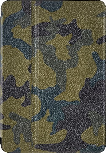 Cole Haan Army Folio Case for Apple iPad mini 2 and mini 3 -