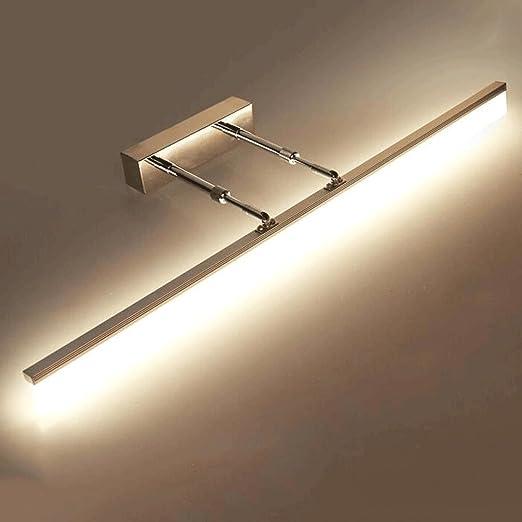 Sun Ll Spiegel Led Licht Badezimmer Spiegelschrank Badezimmerspiegel