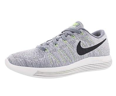 online retailer 0400b 18147 Amazon.com | Nike Lunarepic Low Flyknit Running Men's Shoes ...