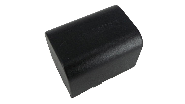 Caricabatteria USB PER JVC gz-e10 gz-e15 gz-e300au gz-ex215we gz-ex555b bn-vg107ac