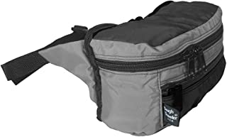 product image for Tough Traveler Hip Pack Deluxe - Made in USA