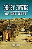 Search : Ghost Towns of the West