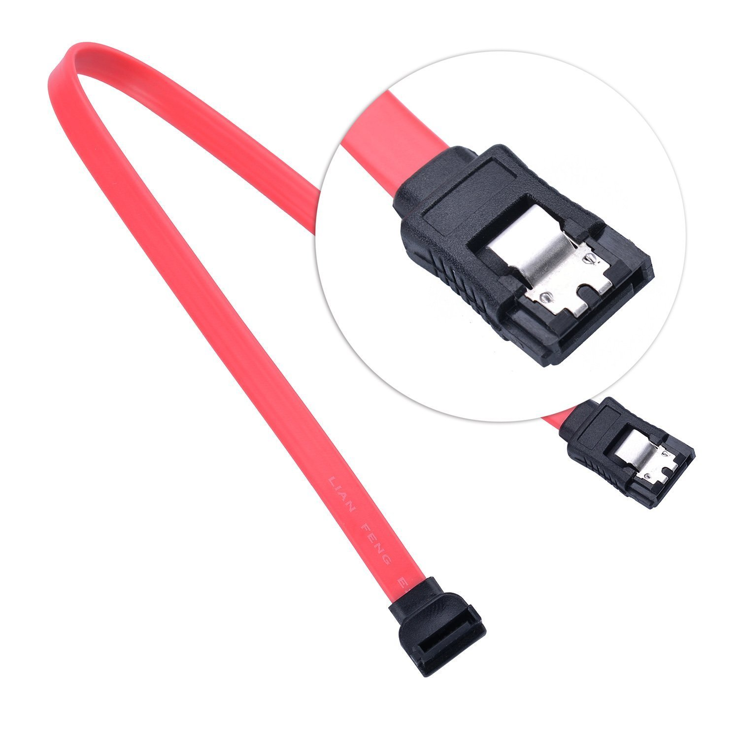 Generic SATA//PATA//IDE Drive to USB 2.0 Adapter Converter Cable for 2.5//3.5 Inch Hard Drive//5 inch Optical Drive with External AC Power Adapter