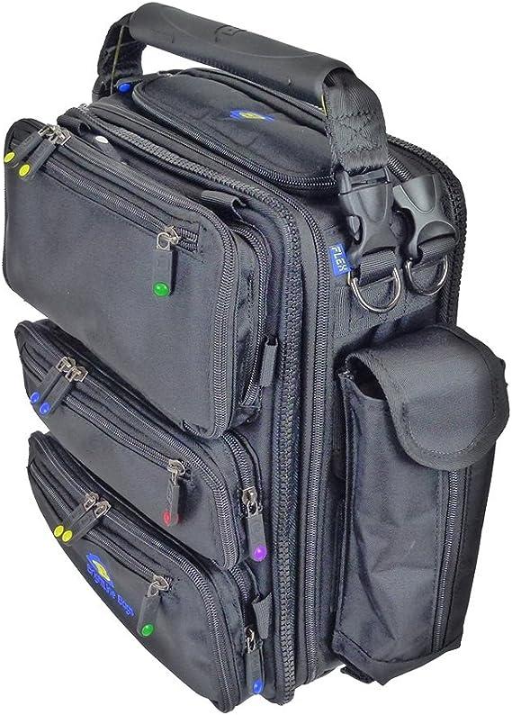 Bolsas de brightline B4 Swift VFR Vuelo Bolsa: Amazon.es: Electrónica
