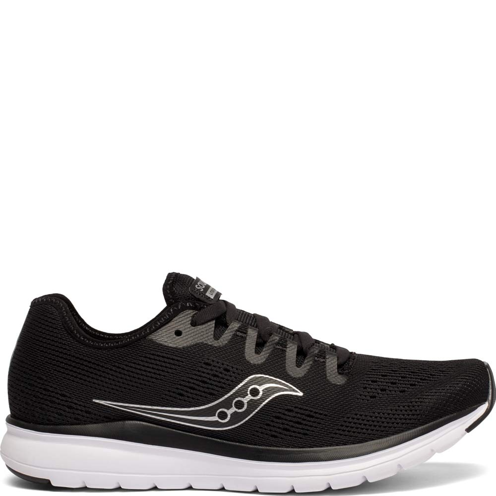 Saucony Women s S30034-1 Running Shoe