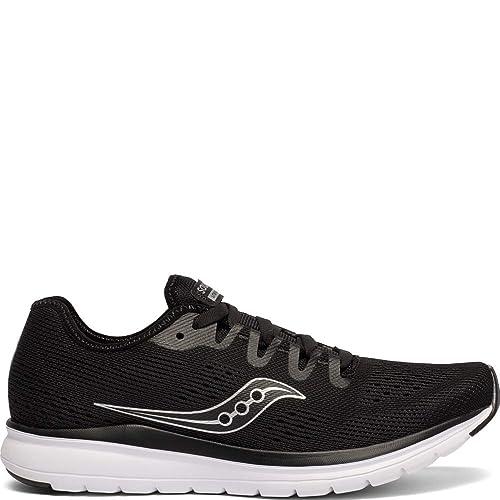 Saucony Women's S30034 1 Running Shoe