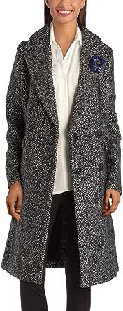 Guess Rocio Coat Abrigo para Mujer
