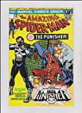 The Amazing Spider-Man, Vol. 1 No. 129 (Lion's Gate Edition) June 2004