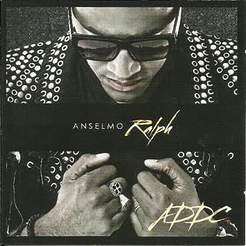 album de anselmo ralph a dor do cupido 2013