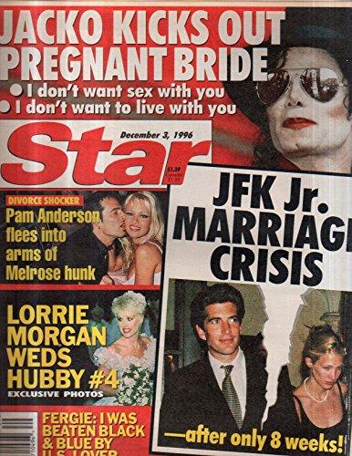 star-1996-dec-03-michael-jacksonjfk-jrpam-andersonlorrie-morgan